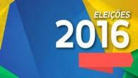 Fonte: Tribunal Superior Eleitoral A Lei nº 13.165/2015, conhecida como Reforma Eleitoral 2015, promoveu importantes alterações nas regras das eleições deste ano ao introduzir mudanças nas Leis n° 9.504/1997 (Lei […]