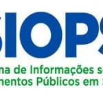 Gestores: prazo para Municípios informarem gastos com saúde vai até dia 30