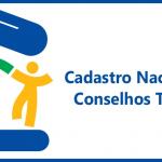 Prorrogado prazo para Municípios atualizarem o Cadastro Nacional dos Conselhos Tutelares