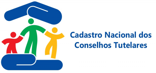 Fonte: Confederação Nacional dos Municípios A Secretaria de Direitos Humanos (SDH) prorrogou o prazo de atualização do Cadastro Nacional dos Conselhos Tutelares para o dia 29 de fevereiro. O objetivo […]