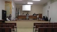A 4ª sessão ordinária realizada no dia 16 de março não teve nenhum projeto no expediente, parte destinada a leitura das matérias, e também não teve projetos na ordem do […]