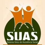 Gestores da Assistência Social já podem preencher sistema de plano de ação anual