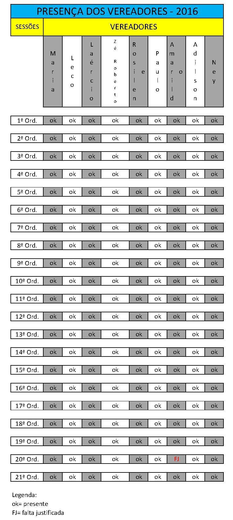 1x9mf-x8n9k-001