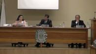 A 8ª sessão ordinária de 2016 realizada em 18 de maio foi iniciada pela leitura da resposta ao requerimento nº 01/16 que solicitou informações e cópias de documentos referentes ao […]