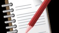 PAUTA DA 20ª SESSÃO ORDINÁRIA DE 2016 Em atenção ao que dispõe o artigo 182 e parágrafo único do Regimento Interno, torna-se pública a Pauta da 20ª Sessão Ordinária do […]