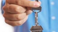 Fonte: Confederação Nacional dos Municípios Os Municípios que desejam apresentar propostas ao Programa Papel Passado – de promoção a regularização fundiária – tem até o final desta semana para isso. […]