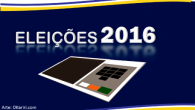 Fonte: Confederação Nacional dos Municípios O crescimento do uso das redes sociais não ficou restrito à população brasileira, ele também alcançou as administrações públicas, inclusive às Prefeituras. Com a aproximação […]
