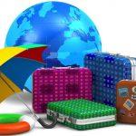 19ª sessão ordinária, plano municipal de turismo é aprovado