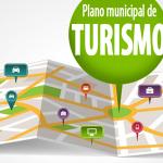 18ª sessão ordinária de 2016, plano municipal de turismo é apresentado em plenário