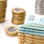 Restos a Pagar não-processados de até 2014 podem não ser pagos, informa CNM