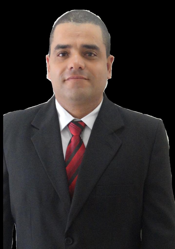 Cristiano Xavier Rodrigues (PSDB)