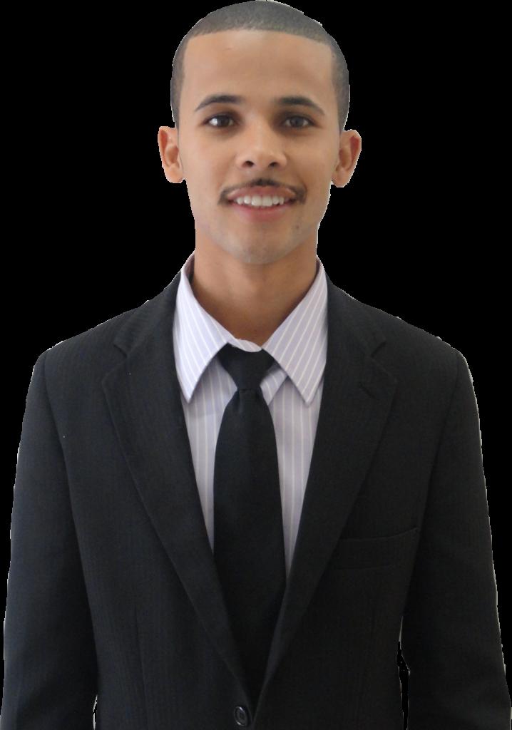 Lucas da Silva Antunes (PP)