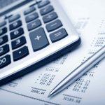 7ª sessão ordinária, Câmara aprova as contas da Prefeitura Municipal referente ao exercício de 2014