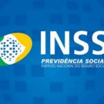 6ª sessão ordinária, Prefeitura protocola projeto de parcelamento do INSS