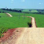 9ª sessão ordinária, Prefeitura envia projeto que beneficia produtores rurais