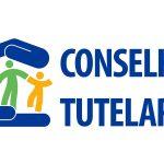 12ª sessão, projeto sobre o conselho tutelar foi aprovado.