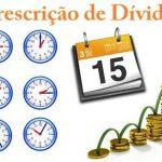 14ª sessão, vereadores aprovam projeto de prescrição de dívidas