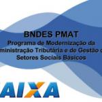 16ª sessão, Câmara aprova projeto PMAT no valor de aproximadamente R$ 550 mil