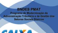 A 16ª sessão ordinária da câmara municipal, realizada no dia 20 de setembro de 2017, teve como destaque a aprovação do PMAT – Programa de Modernização da Administração Tributária, aprovado […]
