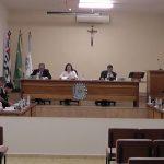 1ª sessão extraordinária de 2018, Câmara aprova projetos de recomposição salarial para servidores e agentes políticos