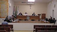 Na quinta feira (25/01) às 19h foi realizada a 1ª sessão extraordinária de 2018 na Câmara Municipal, os vereadores reuniram-se para discutirem e votarem os projetos de revisão geral anual […]