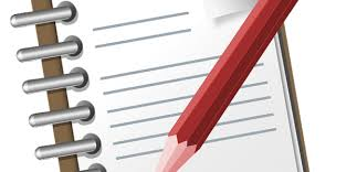 PAUTA DA 3ª SESSÃO ORDINÁRIA DE 2019 Em atenção ao que dispõe o artigo 182 e parágrafo único do Regimento Interno, torna-se pública a Pauta da 3ª Sessão Ordinária do […]
